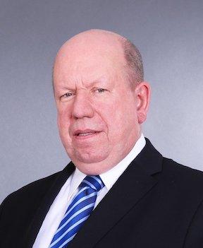 Lothar Moehle
