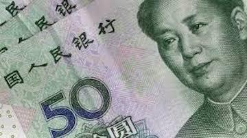 US labels China a currency manipulator, escalating trade war