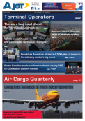 Cover of issue-660.png